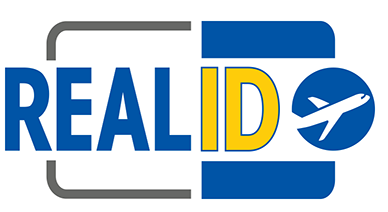 California REAL ID